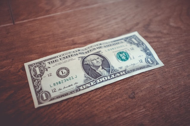 Preventing Your Spouse From Hiding Assets During a Divorce