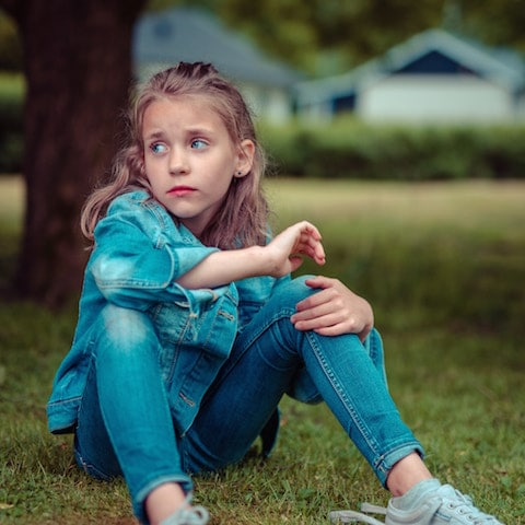 Can I Receive Backpayments for Child Support in CA?