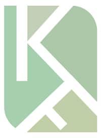 Law Office of Kelly C. Finan logo