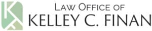 Law Office of Kelley C. Finan