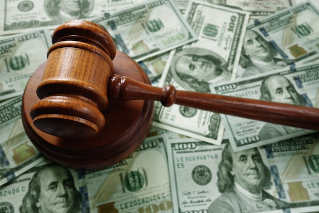 What is the Difference Between Spousal Support and Alimony?